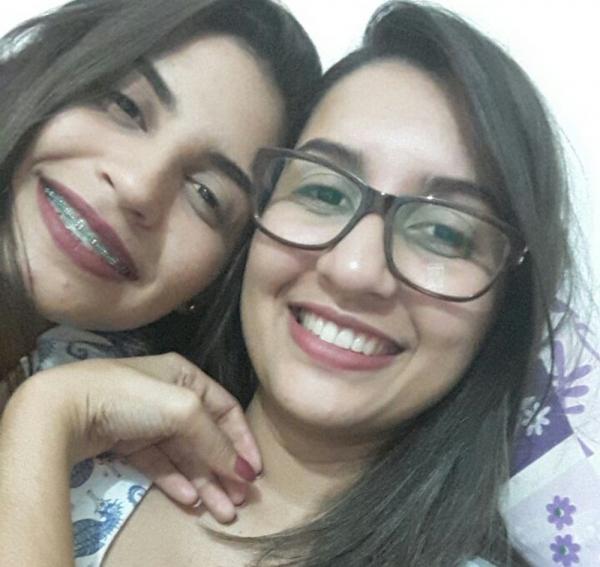 Justiça revoga prisão de ex-tenente acusado de matar namorada em Teresina